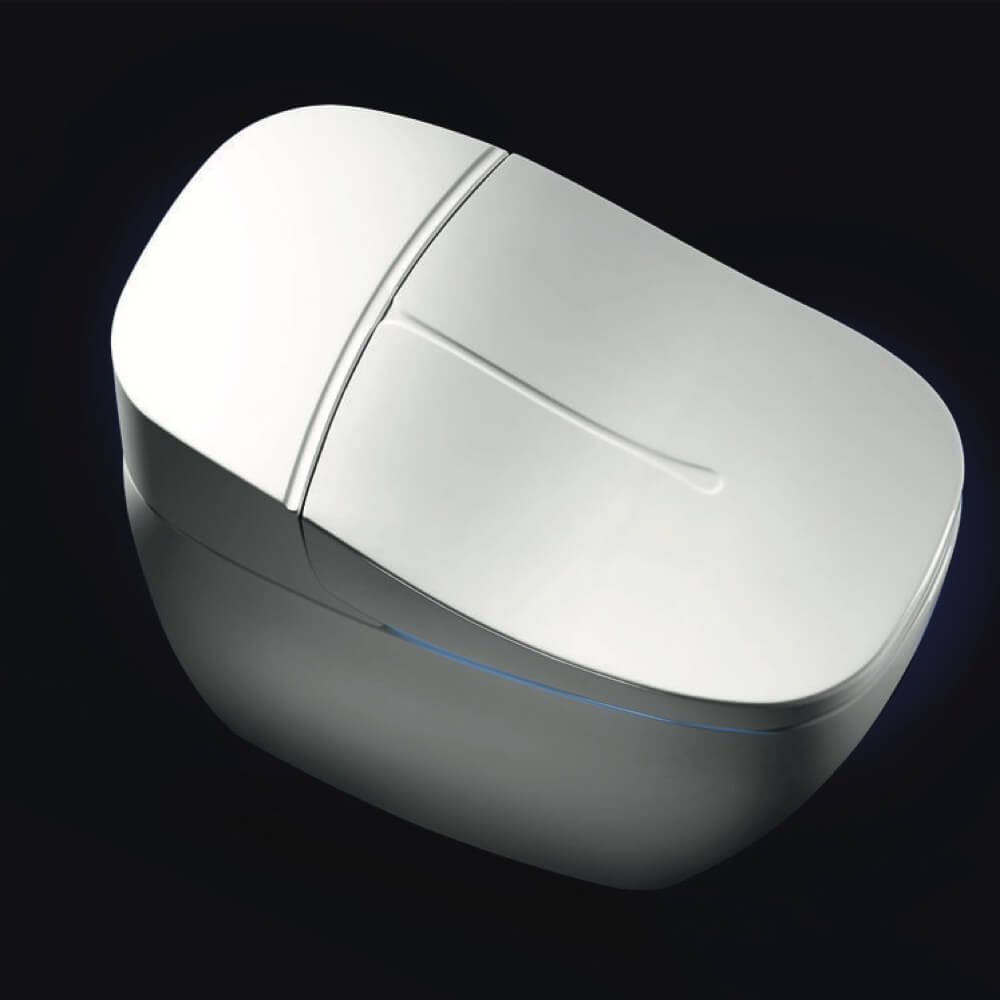 IT-806JD-m