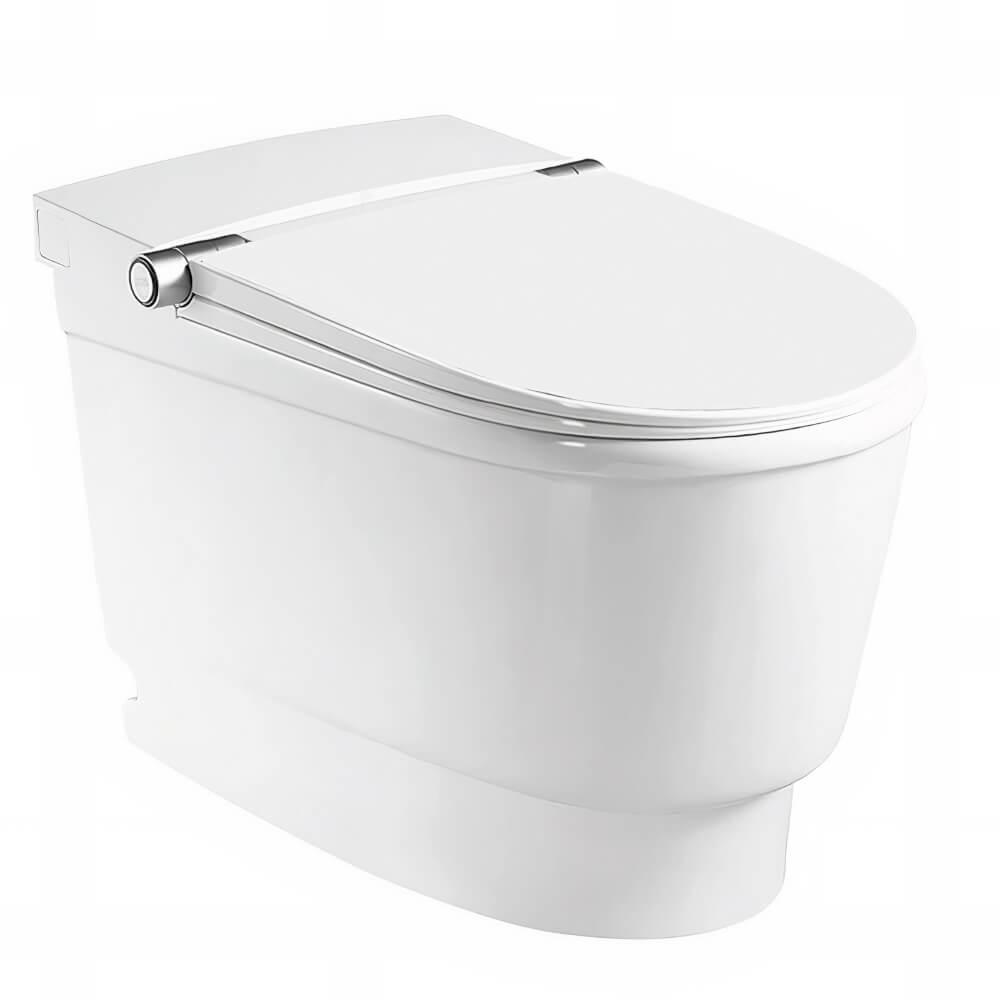 IT-809-white-cover