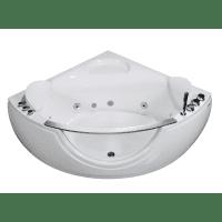 Гидромассажная ванна BT62119M