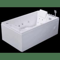 Ванна BT-62115B