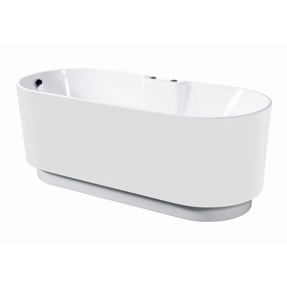 bt-nl601-ftsi-white